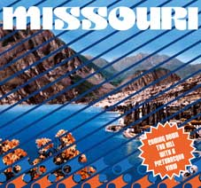 missouri_cover_full.jpg